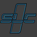 SLC Motorbikes
